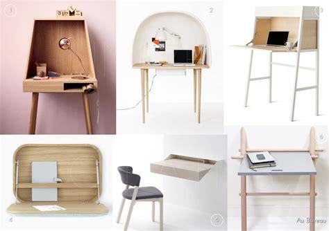 bureau secretaire design univers creatifs au bureau