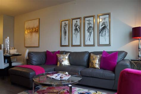 colorful living room sets colorful living room sofa