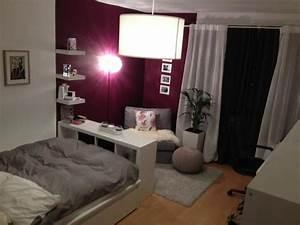 Zettels Kleines Zimmer : pin auf einrichtungsideen wg zimmer ~ Watch28wear.com Haus und Dekorationen
