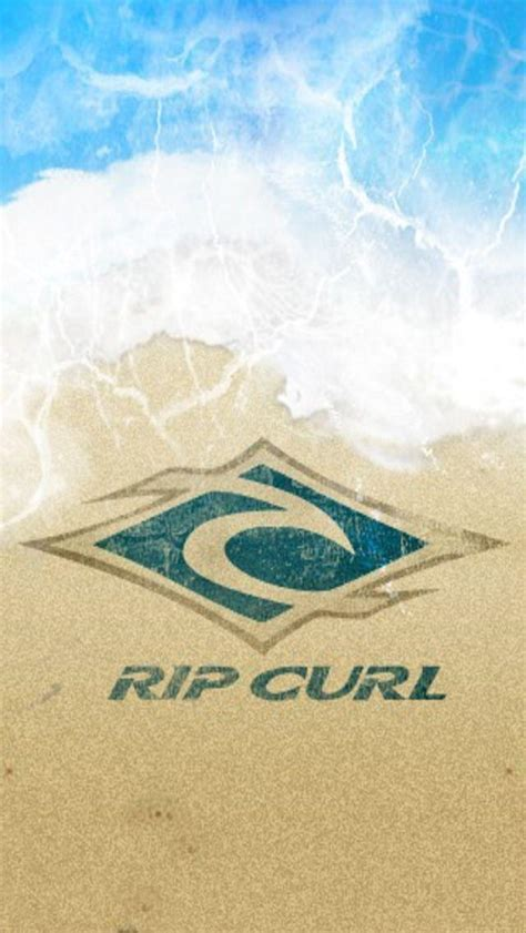 Rip Background Ripcurl Wallpapers 2016 Wallpaper Cave