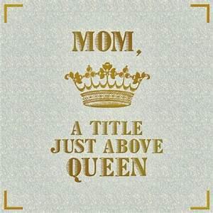 1000+ images ab... Moeder Dag Quotes