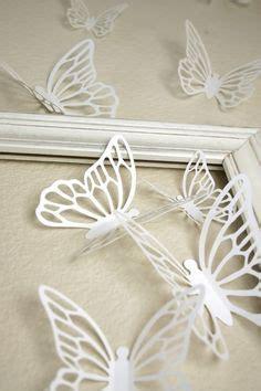 diy butterflies images diy butterfly crafts