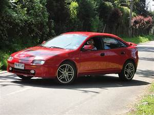 Mazda Artis Picture   4   Reviews  News  Specs  Buy Car