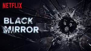 《Black Mirror》:不是驚悚片,但每一集的結局卻都令人寒顫 ‧ A Day Magazine