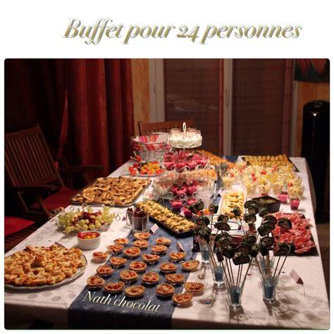 recette boursin cuisine 17 meilleures idées à propos de buffet froid sur