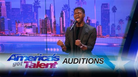 americas  talent season  episode  recap  rb