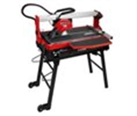 Husky Laser Saw Thd750l by 20 Most Recent Husky Tile Saw With With Laser