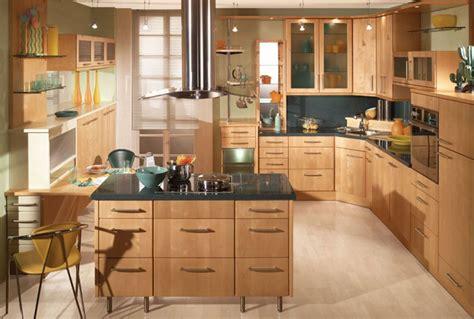 Kitchen Ideas Design Layout by Kitchen Layout Design Kitchentoday
