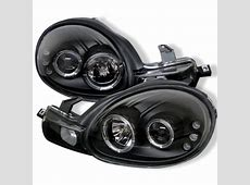 Headlights for Chrysler Neon 2000 2002 › AVB Sports
