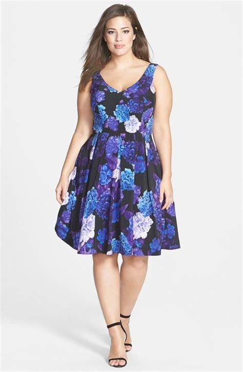 Amazingly trendy plus size clothing!