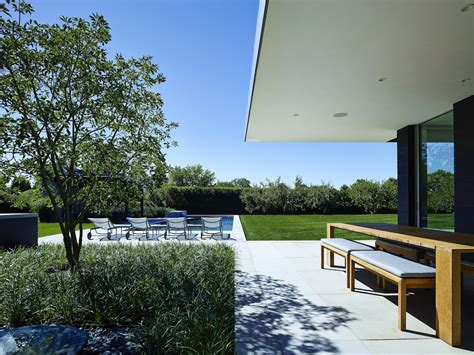 orchard house architecture stelle lomont rouhani architects award winning modern architect