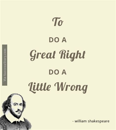 Shakespeare Quotes On Success. Quotesgram
