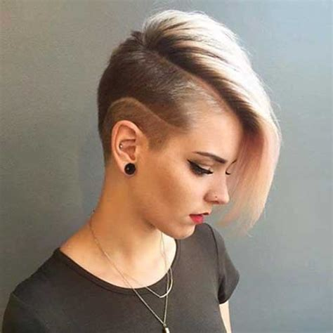 And Cool Hairstyles by Pretty Cool Hairstyles For Hairstyles