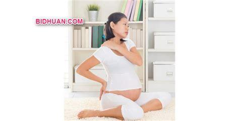 Ibu Hamil Muda 5 Bulan Cara Mengatasi Nyeri Punggung Saat Hamil Dijamin Ampuh