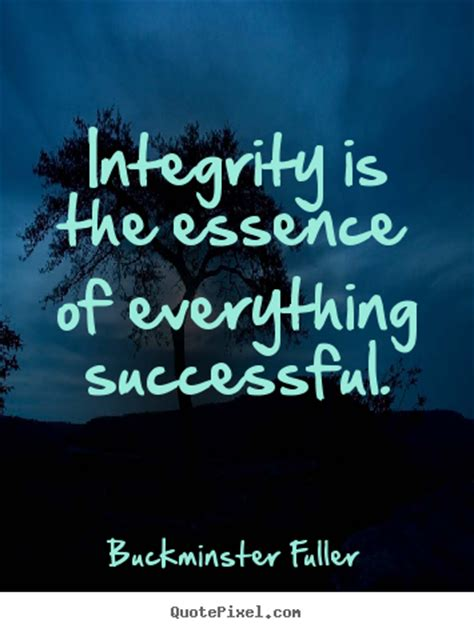 inspirational quotes  integrity quotesgram