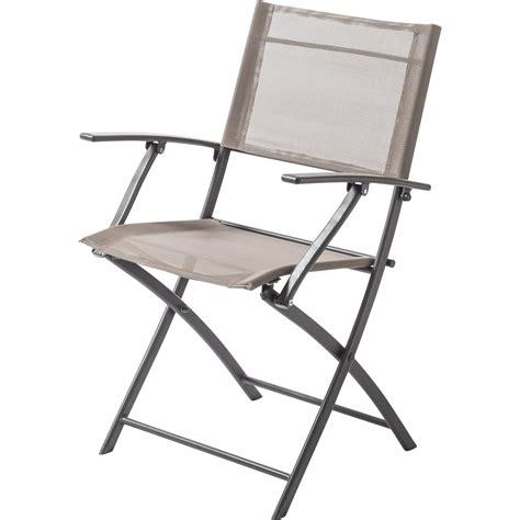 leroy merlin chaise pliante chaise pliante leroy merlin awesome free chaise pliante leroy merlin oregistro fauteuil de