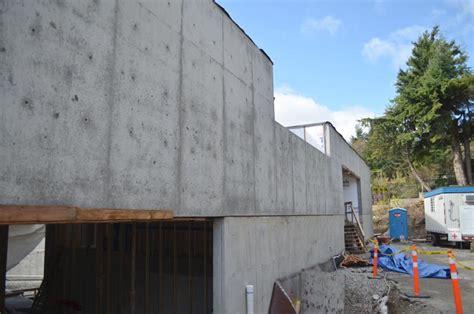 case study – West Van 2 « home building in Vancouver