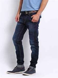 Skinny black jeans for men u2013 top trends | Childrenu0026#39;s online