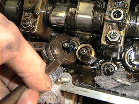 valve stem seal replacement part