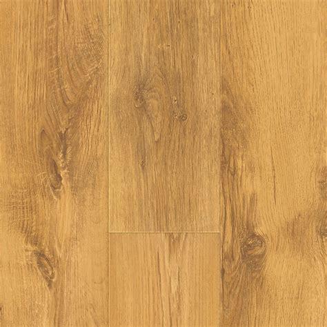 waterproof laminate flooring reviews waterproof laminate flooring fascinating vinyl wood flooring home depot portrait home dec