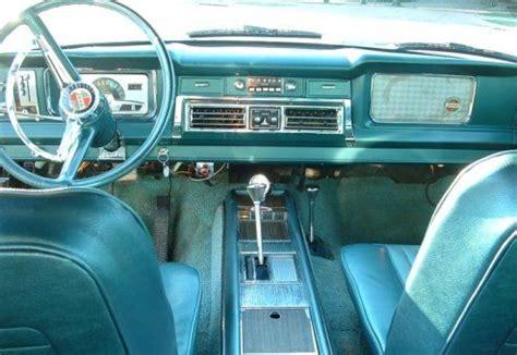 jeep blue interior 1967 super wagoneer blue interior wagoneer pinterest