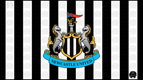 click image for larger version name views size flying with magpies newcastle united
