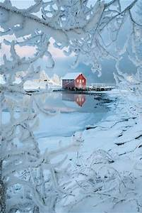 1000+ ideas about Norway Christmas on Pinterest