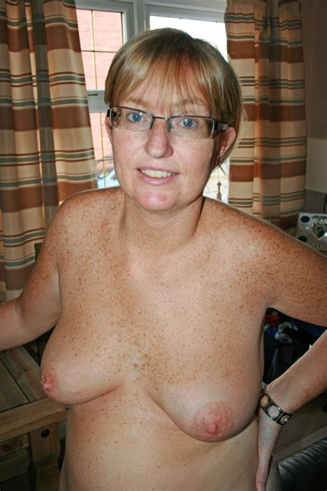 Realamateurmaria Bb 1  In Gallery Maria Real Amateur Redhead Milf Picture 16 Uploaded By