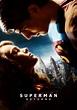 Superman Returns | Movie fanart | fanart.tv