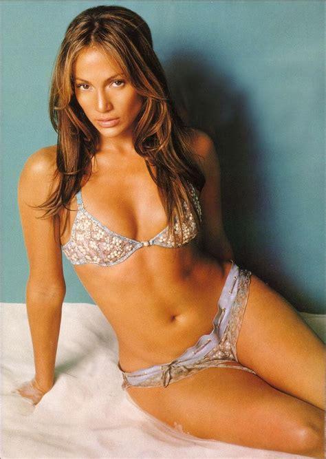 foto de Celebrity HQ Wallpapers: Jennifer Lopez High Quality