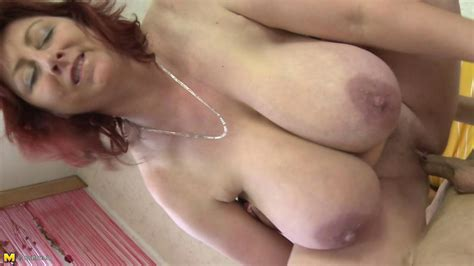 Huge Boobs Mature Fucking Hard On Gotporn
