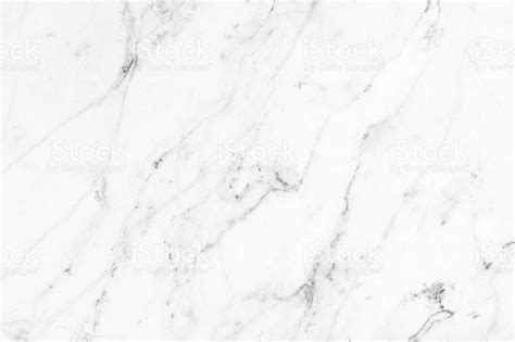 white marble design white marble patterned texture background for design stock photo 497344888 istock