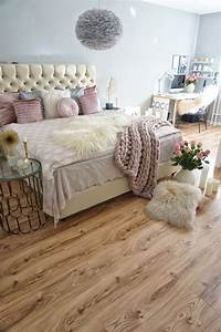Lichterkette Im Zimmer : easyinterieur interior lifestyle blog easyinterieur ~ Markanthonyermac.com Haus und Dekorationen