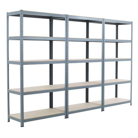 Shelving Storage On Shoppinder