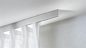 Gardinenstange Mit Schiene : designers living by designers home onlineshop fuer ~ Michelbontemps.com Haus und Dekorationen