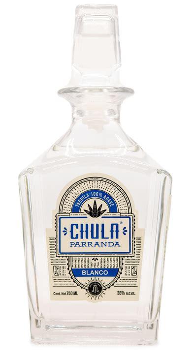 Chula Parranda   Tequila Matchmaker