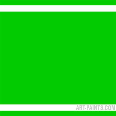 green paint colors lime green color liner paints cl 32 lime