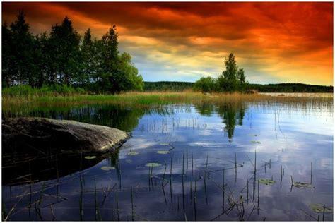 Breathtaking Photos Nature Pics