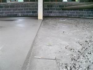 Ausgleichsmasse Auf Fliesen Auftragen : ausgleichsmasse auf beton auftragen das ist zu beachten ~ Orissabook.com Haus und Dekorationen