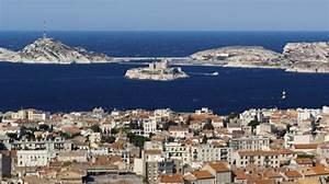 Home Service Marseille : eurostar train adds marseille france to destinations ~ Melissatoandfro.com Idées de Décoration