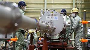 Rise of Chinese rival drove Hitachi's ABB power grid ...