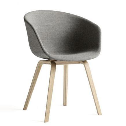 hay about a chair stuhl wohnideen einrichten