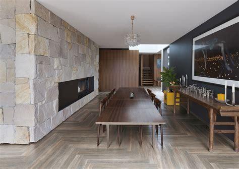 Küche Fliesen Esszimmer Parkett by Fliesen In Holzoptik Verschiedene Fabvarianten F 252 R