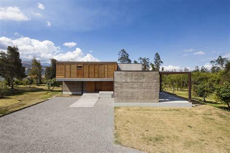 arquitectura  ecuador architects quito  architect