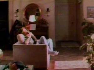 Ghost Busters 1990 TV Promo YouTube