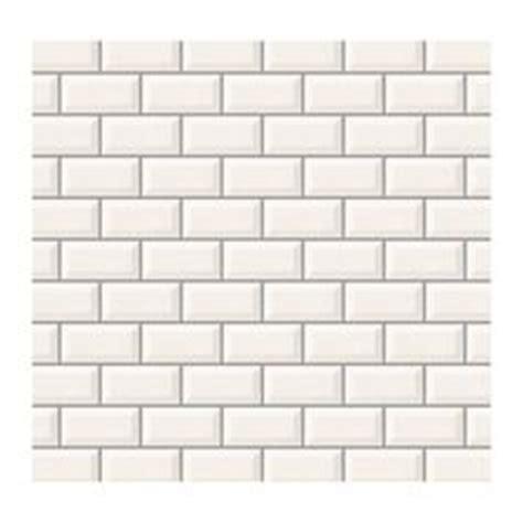 rittenhouse square beveled subway tile beveled subway tile backsplash i like this backsplash it