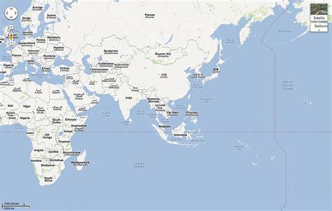 Zūdošie kontinenti - Spoki
