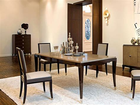 Tips For Getting Best Dining Room Area Rugs