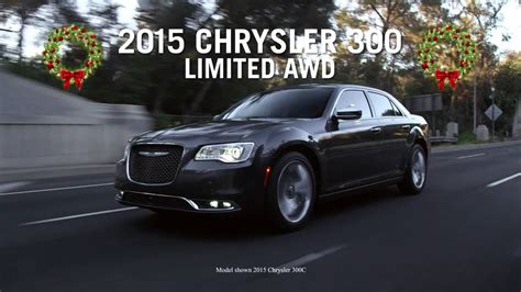 Dover Dodge by 15 207376 Dover Dodge Chrysler Jeep 200 Lease 396