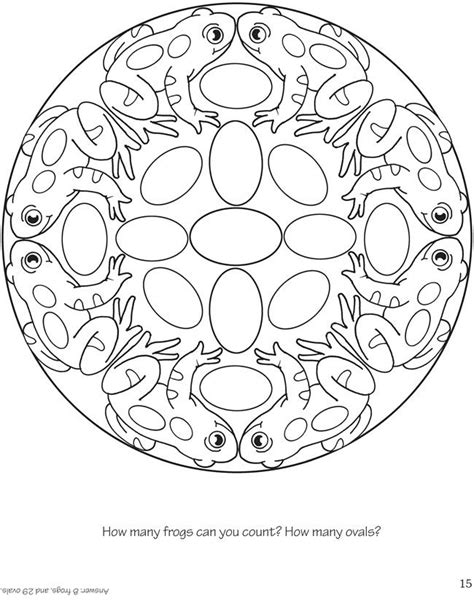 Winter Holiday Coloring Pages Printable